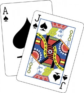 Rizk Casino Bonus & Velkomstbonus - Regler og VilkГҐr