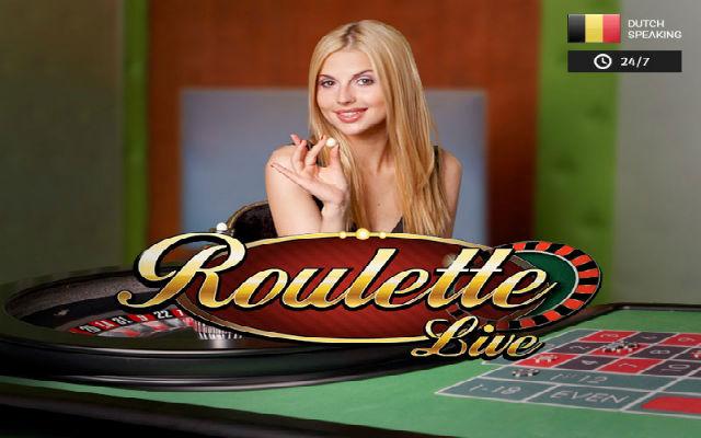 Casino grande unibet