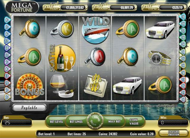 mega-fortune-ss-2-53f0b30770a0f851138b4569