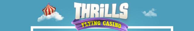 Thrills-banner (1)