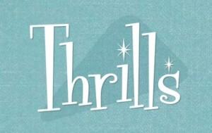 thrills-300x189